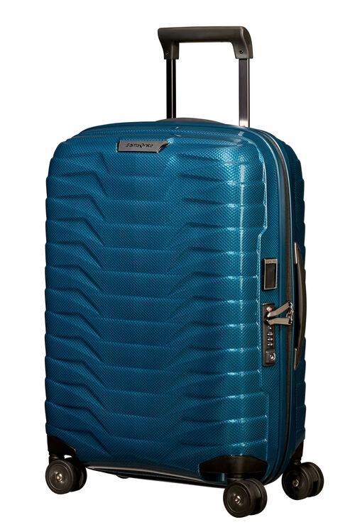 PROXIS™ 行李箱 55厘米/20吋 (可擴充)  hi-res | Samsonite