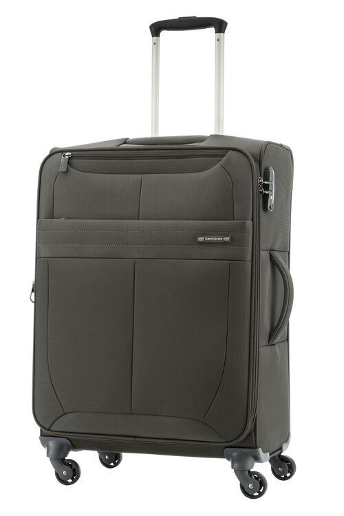 LEROY 行李箱 66厘米/24吋 (可擴充)  hi-res | Samsonite