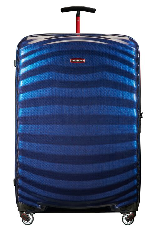 LITE-SHOCK SPORT 行李箱 81厘米/30吋  hi-res | Samsonite