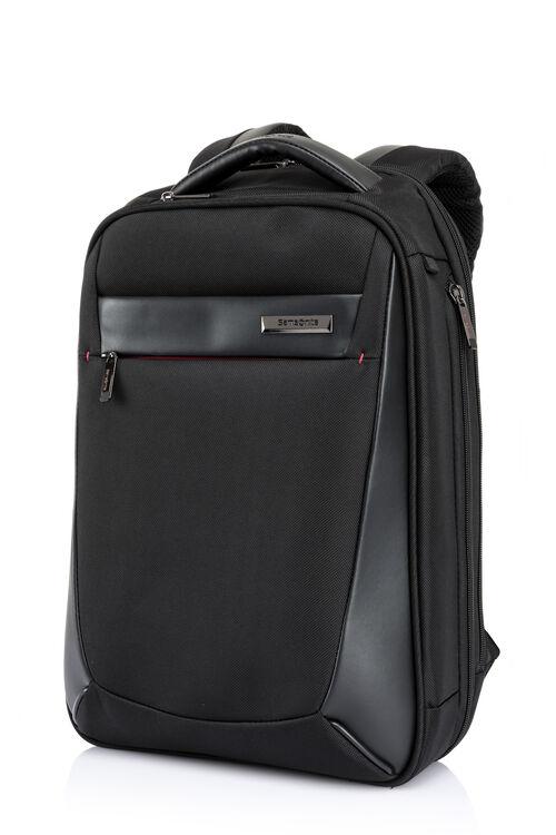 VIGON II 手提電腦背囊 S EXP  hi-res | Samsonite