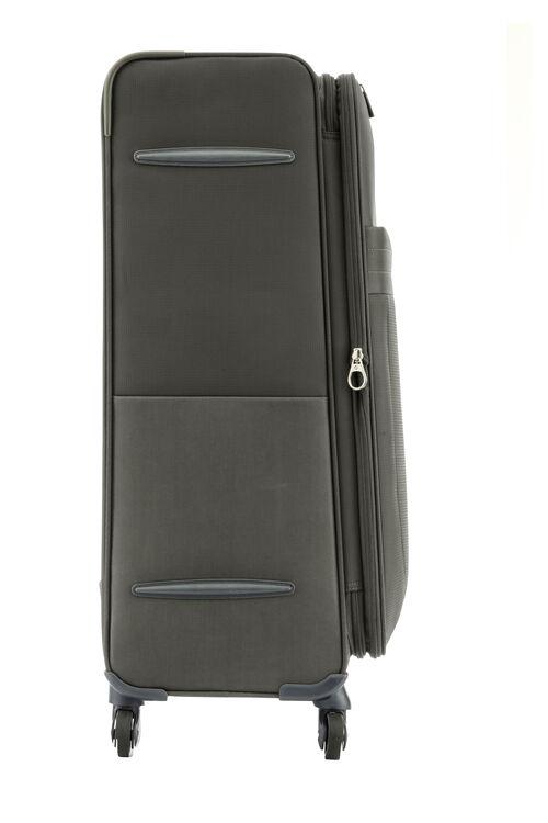 LEROY 行李箱 78厘米/29吋 (可擴充)  hi-res   Samsonite
