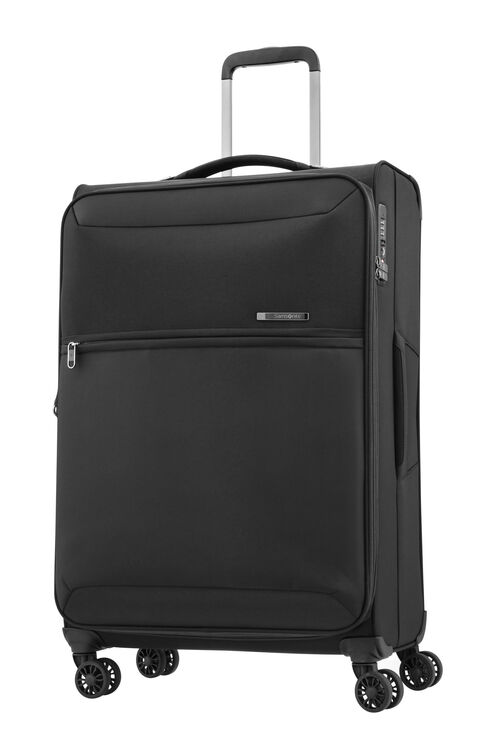 72H DLX SPINNER 71/26 EXP (WOB)  hi-res | Samsonite