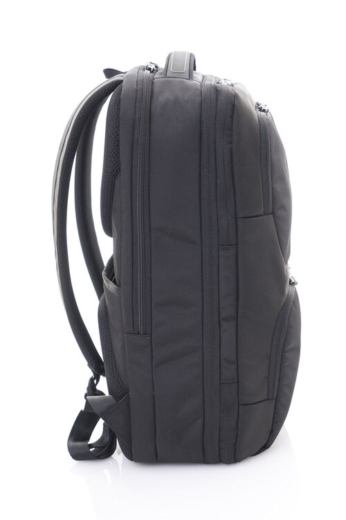 LP Backpack IV  hi-res | Samsonite