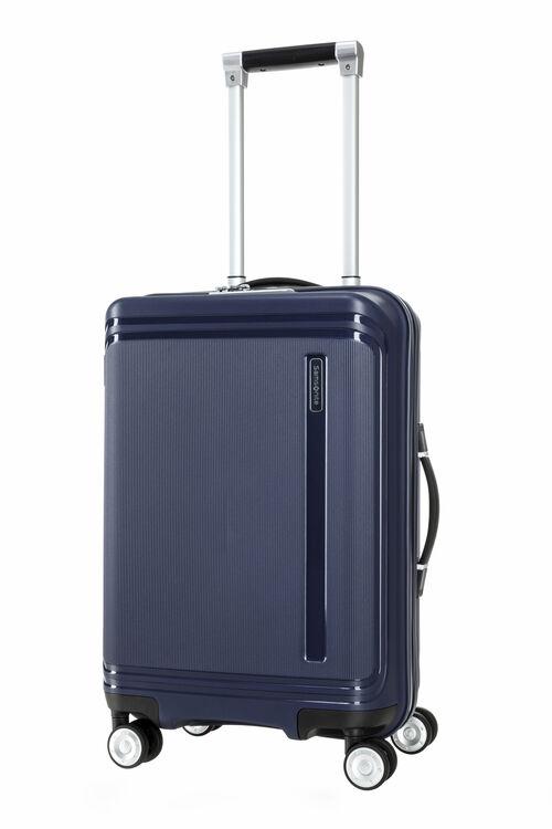 HARTLAN 行李箱 55厘米/20吋  hi-res | Samsonite