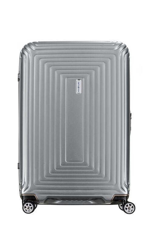 ASPERO SPINNER 75/28  hi-res | Samsonite