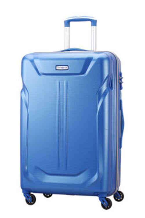 PLANO 行李箱 79厘米/29吋  hi-res | Samsonite