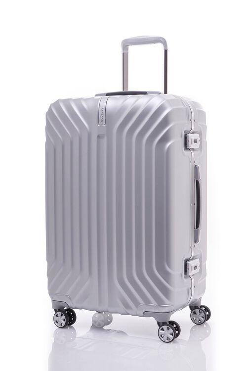 行李箱 68厘米/25吋FR  hi-res | Samsonite