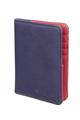 GLOBAL TA 護照保護套 RFID  hi-res | Samsonite