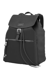 BACKPACK 1 POCKET  hi-res | Samsonite