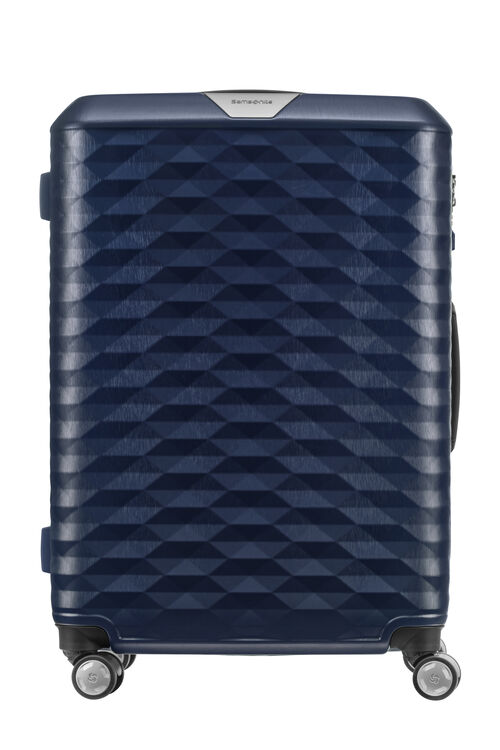 POLYGON 行李箱 69厘米/25吋  hi-res | Samsonite