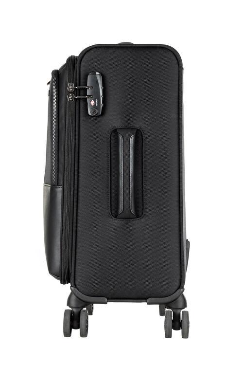 SEFTON Mobile Office 行李箱 55厘米/20吋  hi-res | Samsonite