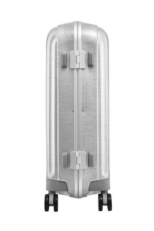 SBL LITE-CUBE FR 行李箱 55厘米/20吋 FR  hi-res | Samsonite
