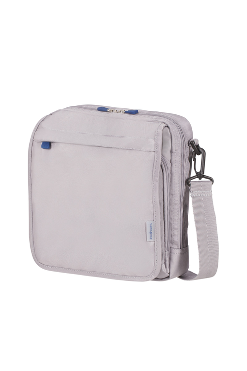 GLOBAL TA 旅行袋  hi-res | Samsonite