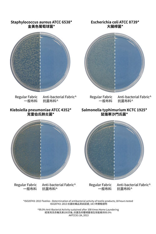 MASK-GUARD 抗菌口罩收納袋  hi-res   Samsonite