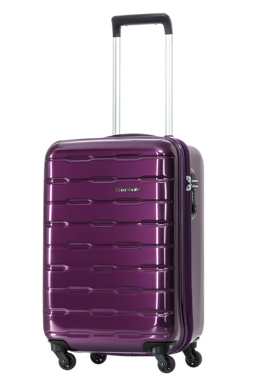 SPIN TRUNK SPINNER ZIP 55/20  hi-res | Samsonite