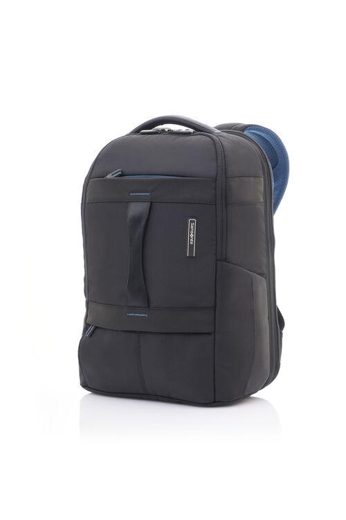 GARDE LP Backpack II  hi-res | Samsonite