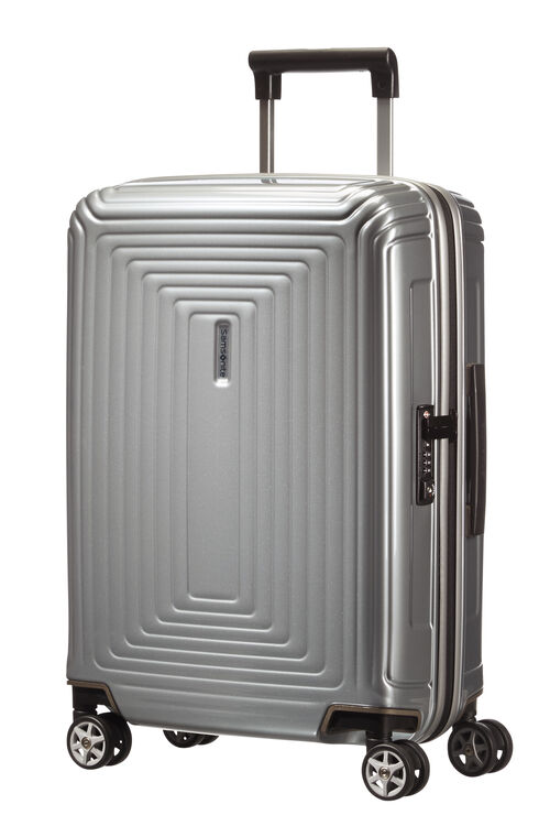 ASPERO SPINNER 55/20  hi-res | Samsonite