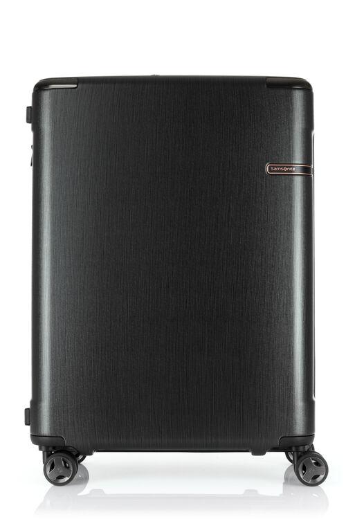 EVOA TECH 行李箱 75厘米/28吋 (可擴充)  hi-res | Samsonite