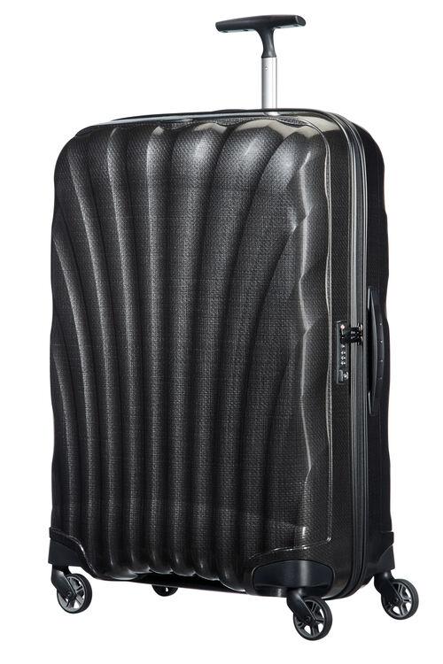 行李箱 75厘米/28吋 FL2  hi-res | Samsonite
