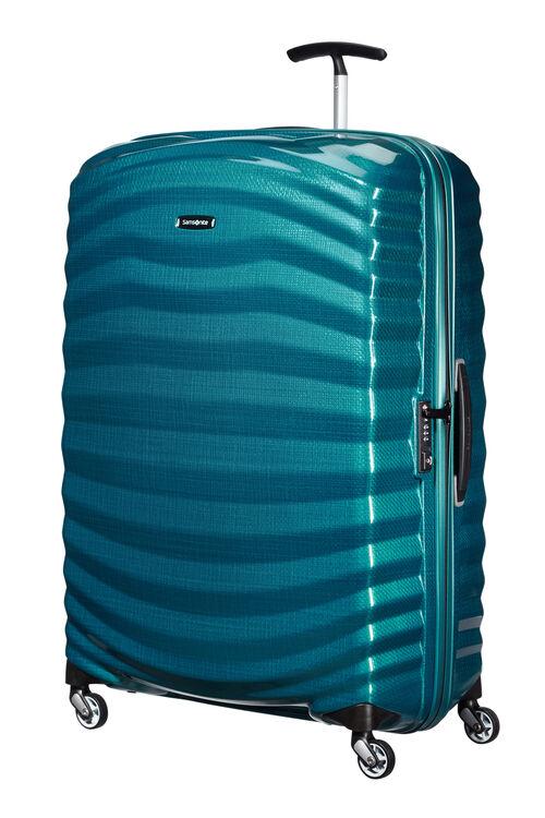 行李箱 81厘米/30吋  hi-res | Samsonite
