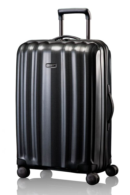 SPINNER 82/31  hi-res | Samsonite