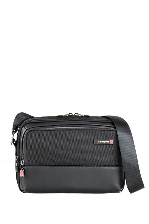 Hori. Crossbody Bag TCP  hi-res | Samsonite