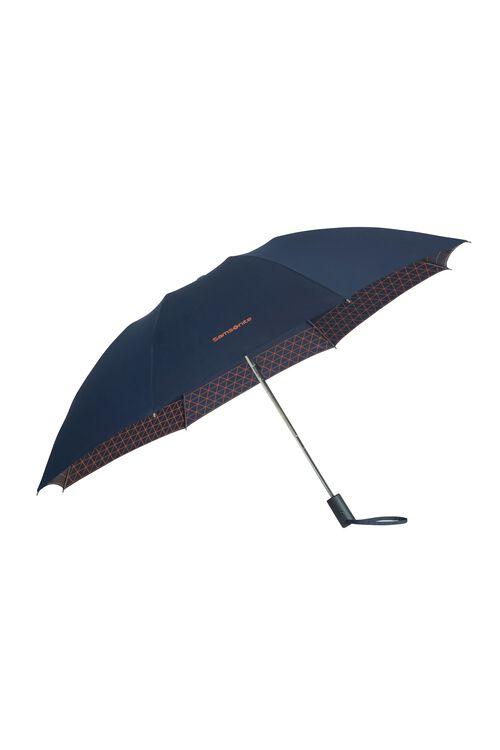 UP WAY 三折自動摺疊雨傘  hi-res | Samsonite