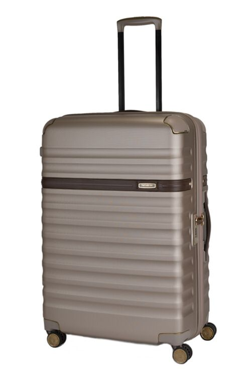 SBL RICHMOND 行李箱 75厘米/28吋  hi-res | Samsonite
