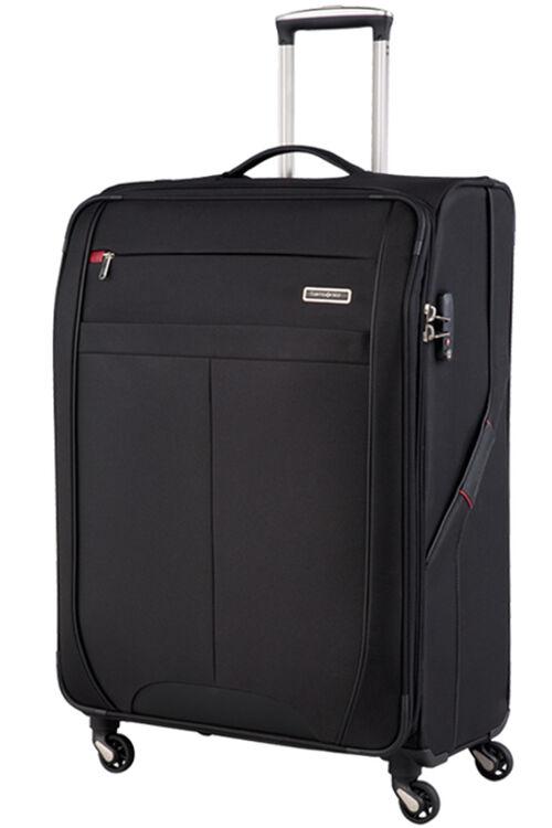 SYNCONN 行李箱 76厘米/28吋 (可擴充)  hi-res | Samsonite