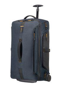 PARADIVER LIGHT 行李袋連滑輪67厘米/24吋  hi-res | Samsonite