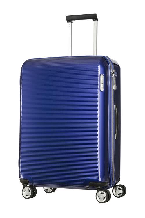 行李箱 69厘米/25吋  hi-res | Samsonite