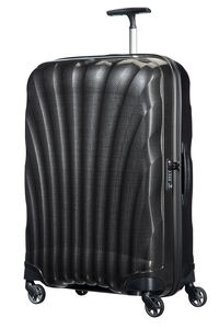 SPINNER 75/28 FL2  hi-res | Samsonite