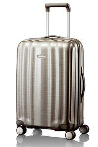 行李箱 82厘米/31吋  hi-res | Samsonite