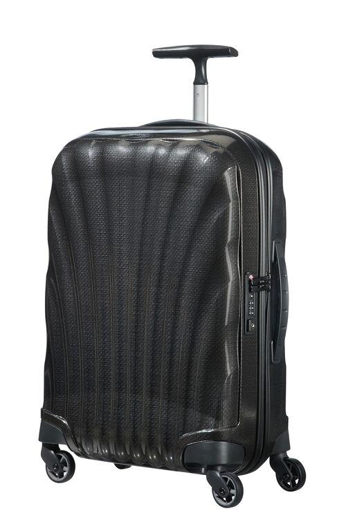 行李箱 55厘米/20吋 FL2  hi-res | Samsonite