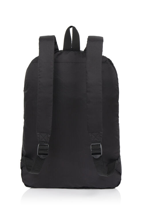 TRAVEL ESSENTIALS FOLDABLE BACKPACK  hi-res | Samsonite