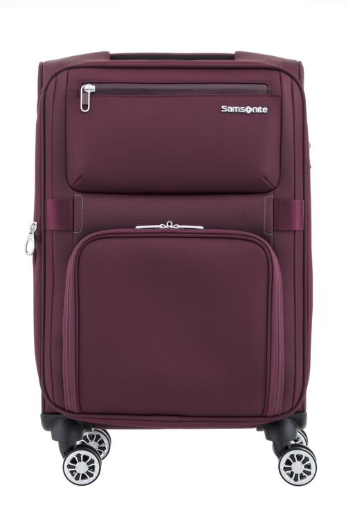 SPINNER 2PCS SET (20+24 INCH) EXP  hi-res | Samsonite
