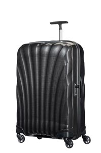 Samsonite Cosmolite Spinner 75cm/28inch FL 2 Black medium | Samsonite