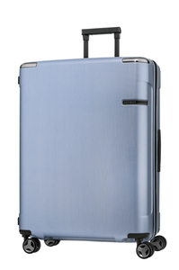 Samsonite Evoa Spinner 75cm/28inch Ice Blue medium | Samsonite