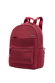 Samsonite Move 2.0 Backpack Bordeaux small | Samsonite