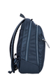 Samsonite City Air Backpack iPad Dark Blue small | Samsonite