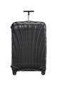 Samsonite Lite-Locked Spinner 75cm/28inch FL Black small | Samsonite