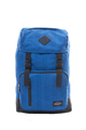 American Tourister Yolo Backpack
