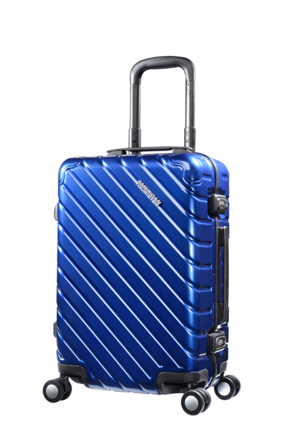 American Tourister AT Rollz II Spinner 55cm