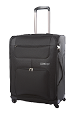 American Tourister MV+ Spinner 68cm/24inch W/combi