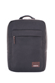 American Tourister Hatton Laptop Backpack