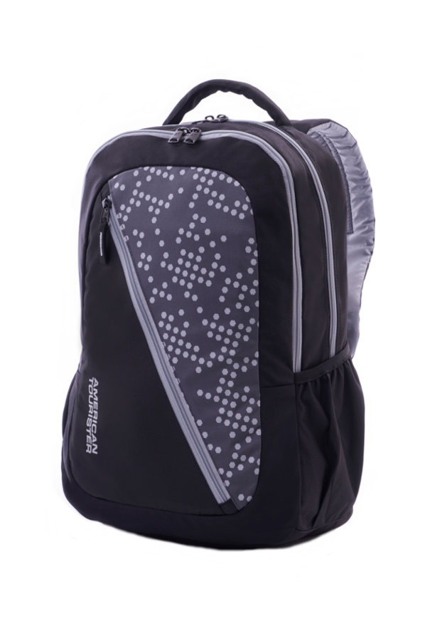 American Tourister Code 2016 Code 02
