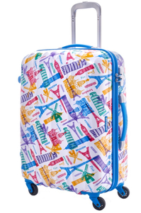 American Tourister Arona Spinner 75cm/28inch