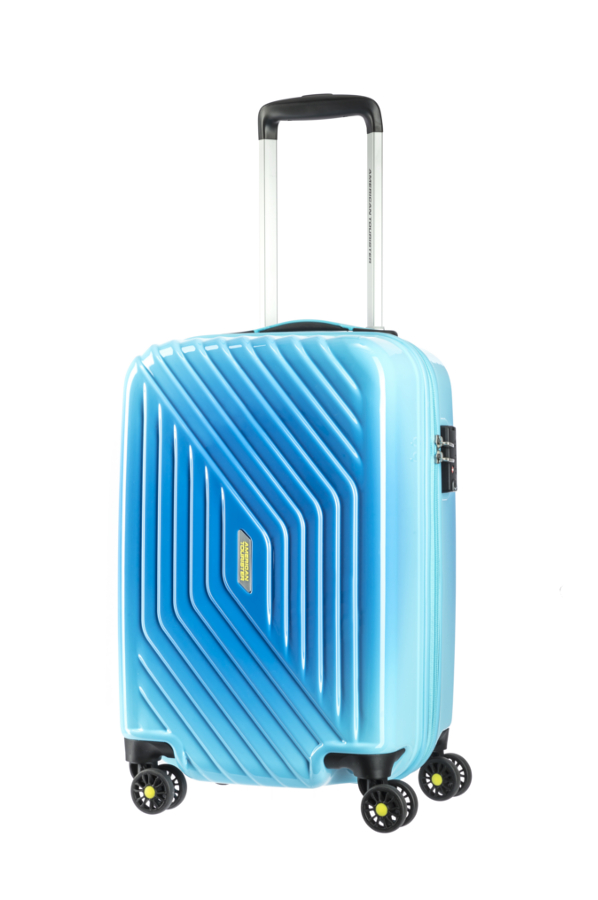 American Tourister Air Force+ Spinner 55cm/20inch