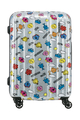 American Tourister MMLM Spinner 66cm/24inch