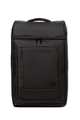 American Tourister Scholar Backpack 4